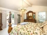 16337 Redwood Lodge Road - Photo 23