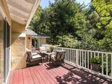 16337 Redwood Lodge Road - Photo 25