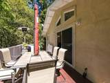 16337 Redwood Lodge Road - Photo 26