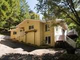 16337 Redwood Lodge Road - Photo 27