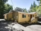 16337 Redwood Lodge Road - Photo 28