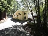 16337 Redwood Lodge Road - Photo 29