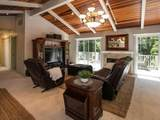 16337 Redwood Lodge Road - Photo 8
