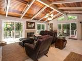 16337 Redwood Lodge Road - Photo 9
