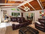 16337 Redwood Lodge Road - Photo 10