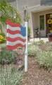 8816 Cuyamaca Street - Photo 32