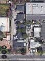 1833 Elm Street - Photo 1