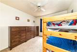 39668 Old Spring Road - Photo 18