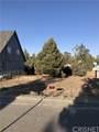 153 San Bernardino Drive - Photo 7