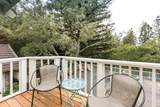 24652 Hutchinson Road - Photo 47