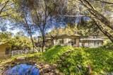 40678 Taylor Mountain Court - Photo 2