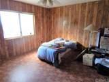 40678 Taylor Mountain Court - Photo 14
