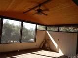 40678 Taylor Mountain Court - Photo 19