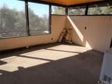 40678 Taylor Mountain Court - Photo 20