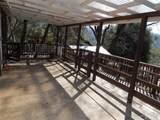 40678 Taylor Mountain Court - Photo 21