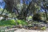 40678 Taylor Mountain Court - Photo 4
