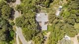 40678 Taylor Mountain Court - Photo 48