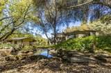 40678 Taylor Mountain Court - Photo 51