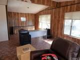 40678 Taylor Mountain Court - Photo 7