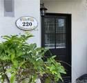 220 Garden Gate Lane - Photo 5