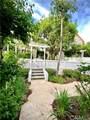 220 Garden Gate Lane - Photo 10