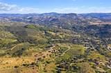 Mesa Verde Dr - Photo 1