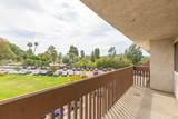 6171 Rancho Mission Road - Photo 4