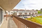 6171 Rancho Mission Road - Photo 5