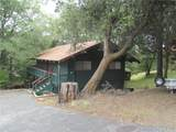 249 Weisshorn Drive - Photo 1