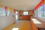 7830 Blue Moon Road - Photo 33