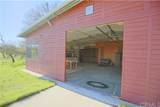 7830 Blue Moon Road - Photo 44