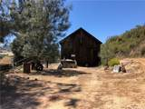 1865 Nacimiento Lake Drive - Photo 42
