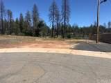 1041 Green Tree Court - Photo 1