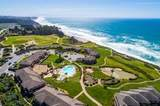 103 Seascape Resort Drive - Photo 13