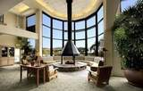 103 Seascape Resort Drive - Photo 17