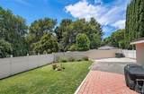 2846 Altura Avenue - Photo 14