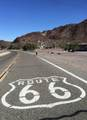 0 Rt 66 Highway - Photo 1