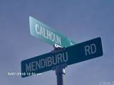 0 Calhoun Drive - Photo 1