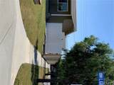 7160 Lullaby Lane - Photo 49
