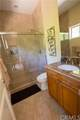 73224 Fiddleneck Lane - Photo 8