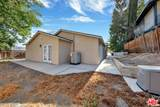 29830 Wisteria Valley Road - Photo 6