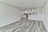 1300 Saratoga Avenue - Photo 11