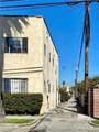 411 Burnett Street - Photo 2