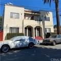 411 Burnett Street - Photo 5