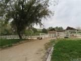 20751 Aristotle Drive - Photo 17