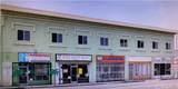 208 Anaheim Street - Photo 1