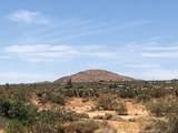64 Cielito Drive - Photo 11