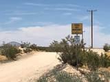 64 Cielito Drive - Photo 7