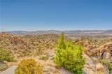 56567 Tish Trail - Photo 26