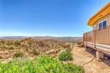 56567 Tish Trail - Photo 37
